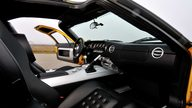 2006 Ford GT 2,558 Miles presented as lot T181.1 at Kissimmee, FL 2014 - thumbail image5