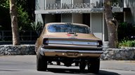 1967 Plymouth Barracuda Hurst Hemi Under Glass presented as lot S200 at Kissimmee, FL 2014 - thumbail image3