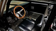 1967 Plymouth Barracuda Hurst Hemi Under Glass presented as lot S200 at Kissimmee, FL 2014 - thumbail image4