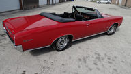 1966 Pontiac GTO Convertible 389 CI, Automatic presented as lot T93 at Kissimmee, FL 2014 - thumbail image4