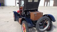 1925 Ford Model T presented as lot W65 at Kissimmee, FL 2014 - thumbail image2