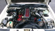 1984 Datsun 300ZX Turbo Coupe 300/200 HP, 5-Speed presented as lot F196.1 at Kissimmee, FL 2014 - thumbail image7