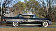 1958 Buick Roadmaster 364 CI, Automatic presented as lot T185.1 at Kissimmee, FL 2014 - thumbail image2