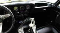 1972 Opel GT presented as lot G33.1 at Kissimmee, FL 2014 - thumbail image5