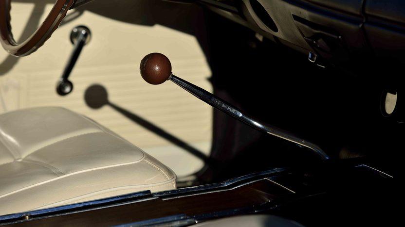 1969 Dodge Hemi Charger 500 Mecum Kissimmee 2016 F198