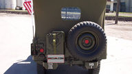 1952 Willys M38 Jeep Complete Restoration presented as lot T89 at St Charles, IL 2012 - thumbail image2