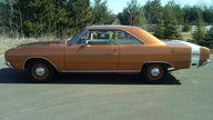 1969 Dodge Dart GTS 340 CI, 4-Speed presented as lot T127 at St Charles, IL 2012 - thumbail image2