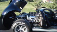 1966 Ford GT40 Replica 427/450 HP, 5-Speed presented as lot S103 at St Charles, IL 2012 - thumbail image2