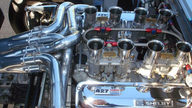 1966 Ford GT40 Replica 427/450 HP, 5-Speed presented as lot S103 at St Charles, IL 2012 - thumbail image3
