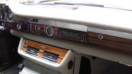 1970 Mercedes-Benz 600 SWB Limousine presented as lot S111 at St Charles, IL 2012 - thumbail image5