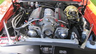 1969 Chevrolet Camaro Resto Mod LS2, Automatic presented as lot S175 at St Charles, IL 2012 - thumbail image4