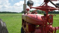 1947 Farmall H Tractor presented as lot S4 at Walworth, WI 2010 - thumbail image2
