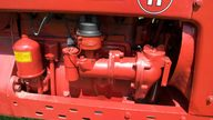 1947 Farmall H Tractor presented as lot S4 at Walworth, WI 2010 - thumbail image4