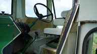 1975 Oliver 2255 Tractor presented as lot S77 at Walworth, WI 2010 - thumbail image4