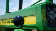 1958 John Deere 720 High Crop presented as lot S55 at Walworth, WI 2011 - thumbail image4
