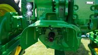 1958 John Deere 720 High Crop presented as lot S55 at Walworth, WI 2011 - thumbail image5