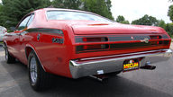 1971 Plymouth Duster Twister 340/275 HP, Automatic presented as lot F11 at Houston, TX 2012 - thumbail image2