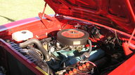1968 Dodge Charger R/T 440/375 HP, 4-Speed presented as lot F147 at Houston, TX 2012 - thumbail image7