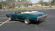 1970 Buick GS Convertible 455/350 HP, Automatic presented as lot S16 at Houston, TX 2012 - thumbail image4