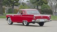 1957 Ford Thunderbird 312/245 HP, Automatic presented as lot S117 at Houston, TX 2012 - thumbail image2