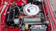 1957 Ford Thunderbird 312/245 HP, Automatic presented as lot S117 at Houston, TX 2012 - thumbail image7