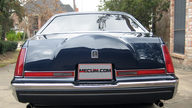 1989 Lincoln Mark VII LSC Coupe 305/245 HP presented as lot T7 at Houston, TX 2013 - thumbail image2