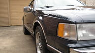 1989 Lincoln Mark VII LSC Coupe 305/245 HP presented as lot T7 at Houston, TX 2013 - thumbail image4