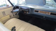 1975 Chevrolet Caprice Convertible 400 CI, Automatic presented as lot T12 at Houston, TX 2013 - thumbail image4