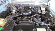 1975 Chevrolet Caprice Convertible 400 CI, Automatic presented as lot T12 at Houston, TX 2013 - thumbail image6
