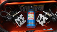 1996 Plymouth Breeze Sedan Nitrous System, Custom Paint presented as lot T14 at Houston, TX 2013 - thumbail image5