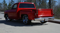 1982 Chevrolet C10 Pickup 350 CI, Automatic presented as lot T325 at Houston, TX 2013 - thumbail image7