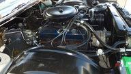 1976 Cadillac Eldorado Convertible 500 CI, Automatic presented as lot T27 at Houston, TX 2013 - thumbail image7