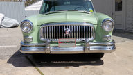 1951 Nash Ambassador Farina presented as lot T37 at Houston, TX 2013 - thumbail image11