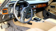 1989 Jaguar XJS Convertible 5.3L, Automatic presented as lot T40 at Houston, TX 2013 - thumbail image4