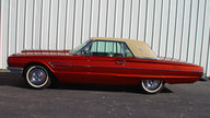1965 Ford Thunderbird 390 CI, Landau Edition presented as lot T46 at Houston, TX 2013 - thumbail image2