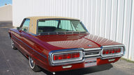 1965 Ford Thunderbird 390 CI, Landau Edition presented as lot T46 at Houston, TX 2013 - thumbail image3
