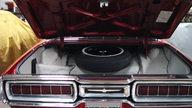 1965 Ford Thunderbird 390 CI, Landau Edition presented as lot T46 at Houston, TX 2013 - thumbail image5