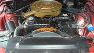 1965 Ford Thunderbird 390 CI, Landau Edition presented as lot T46 at Houston, TX 2013 - thumbail image8