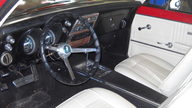 1967 Pontiac Firebird Coupe 326/250 HP, Automatic presented as lot T68 at Houston, TX 2013 - thumbail image3