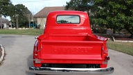 1952 Chevrolet 3100 Pickup 235 CI, Wood Bed presented as lot T85 at Houston, TX 2013 - thumbail image3