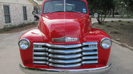 1952 Chevrolet 3100 Pickup 235 CI, Wood Bed presented as lot T85 at Houston, TX 2013 - thumbail image7