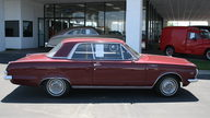 1965 Plymouth Valiant 273/180 HP, Automatic presented as lot T88 at Houston, TX 2013 - thumbail image2