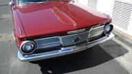 1965 Plymouth Valiant 273/180 HP, Automatic presented as lot T88 at Houston, TX 2013 - thumbail image7