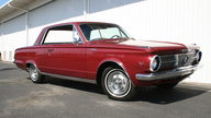 1965 Plymouth Valiant 273/180 HP, Automatic presented as lot T88 at Houston, TX 2013 - thumbail image8