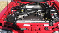 1990 Ford Mustang Convertible 5.0L, Automatic presented as lot T90 at Houston, TX 2013 - thumbail image6