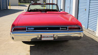 1967 Oldsmobile Delta 88 Convertible 425 CI, Automatic presented as lot T111 at Houston, TX 2013 - thumbail image2
