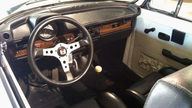 1976 Volkswagen Super Beetle Convertible presented as lot T116 at Houston, TX 2013 - thumbail image3