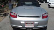2006 Porsche Boxster Convertible 2.7/240 HP, Automatic presented as lot T117 at Houston, TX 2013 - thumbail image3