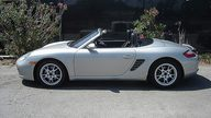 2006 Porsche Boxster Convertible 2.7/240 HP, Automatic presented as lot T117 at Houston, TX 2013 - thumbail image6