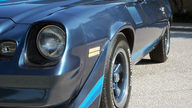 1979 Chevrolet Camaro Z28 350/175 HP, 4-Speed presented as lot T127 at Houston, TX 2013 - thumbail image9